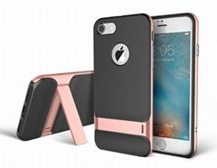 ROCK iPhone 7 Royce kickstand Case