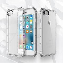 ROCK iPhone 7 Shockproof