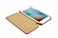 iCarer iPhone 7 Plus Curved Edge Vintage Series Genuine Leather Case 14