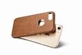 Xoomz iPhone 7 PU Leather Back Case 18