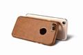 Xoomz iPhone 7 PU Leather Back Case 17