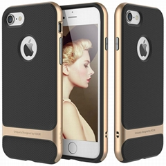 ROCK iPhone 7 Royce Back