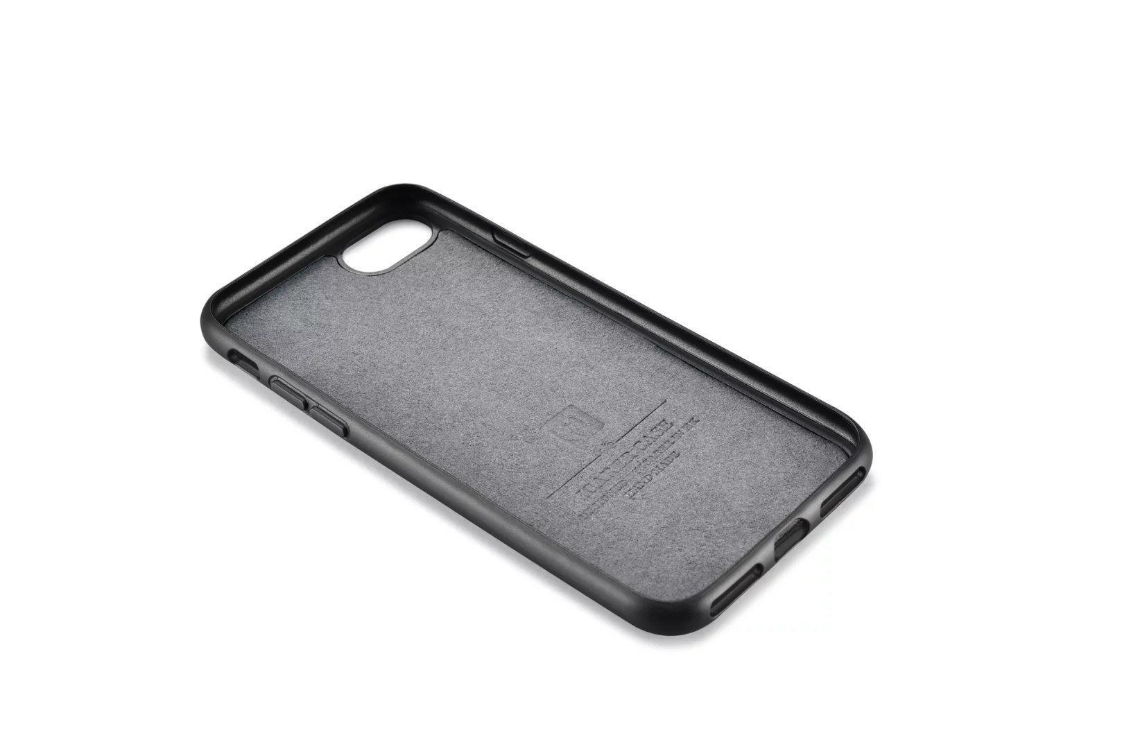 iCarer iPhone 7 Shenzhou Genuine Leather Fashional Back Cover Case 13