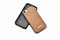 iCarer iPhone 7 Shenzhou Genuine Leather Fashional Back Cover Case 16