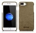 iCarer iPhone 7 Plus Metal Warrior