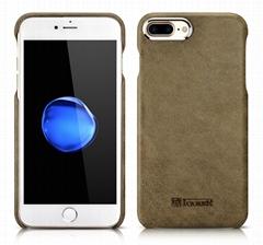 iCarer iPhone 7 Plus Met