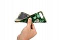 Xoomz iPhone 7 Plus Camouflage Pattern 3D Electroplating TPU Back Case 14