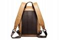 iCarer Shenzhou Real Leather Backpack 2