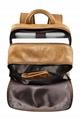 iCarer Shenzhou Real Leather Backpack 7