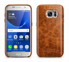 iCarer Samsung Galaxy S7