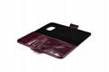 iCarer Samsung Galaxy S7 Silmarillion Leather Detachable 2in1 Wallet Folio Case 7