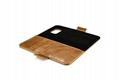 iCarer Samsung Galaxy S7 Silmarillion Leather Detachable 2in1 Wallet Folio Case 18