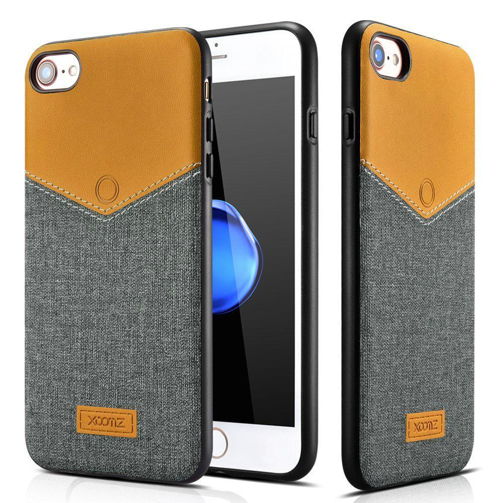 Popular Iphone Case Companies