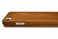 Xoomz iPhone 7 Silmarillion Leather Side Open Case 6