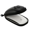 Apple Magic Mouse Case Bag Organizer-Black