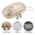 Apple Magic Mouse Case Bag Organizer-Gold