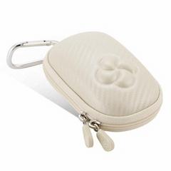 Apple Magic Mouse Case Bag Organizer-Beige