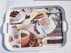 melamine kitchenware salad bowl