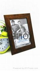 digital frame,collage frame,ps foto fame