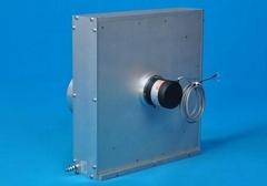 水轮机拉绳位移传感器XL型