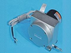 拉绳位移传感器M型