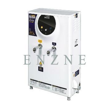 上海瀅致ENZ200冷/熱雙龍頭開水器  1