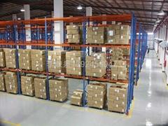 东莞货架厂-东莞横梁货架定制-广东货架生产基地-工业货架企业