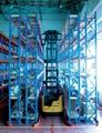 廣東 貨架選海力 一站式倉儲設