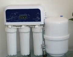 家用净水器直饮机过滤器