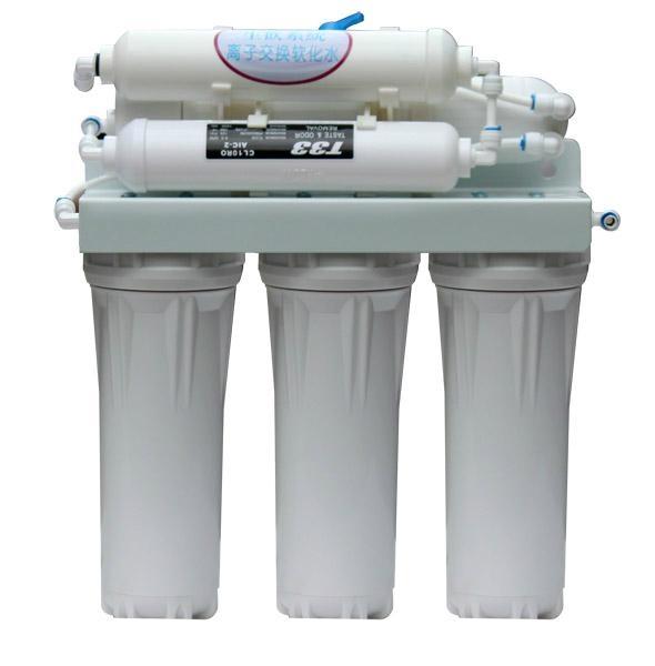 家用净水器直饮机过滤器 2