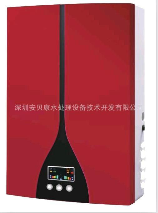 家用净水器直饮机过滤器 4