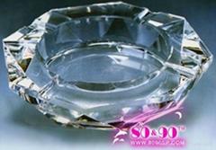 江門水晶獎杯