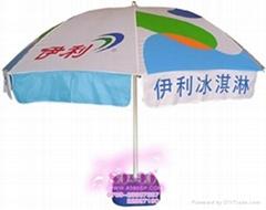 湛江太陽傘