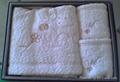 中山禮品毛巾