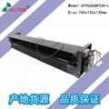 UF9060CBP23H-L福
