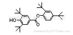 紫外吸收劑UV-120 1