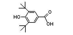 抗氧剂UV-612 1