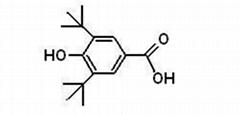 抗氧劑UV-612