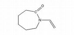 N-乙烯基己内酰胺