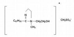 油酸咪唑啉季铵盐