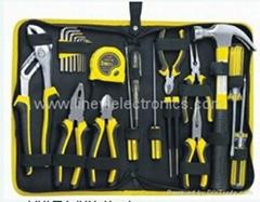 Hardware Tool Kit 24pcs