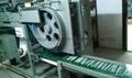 Paper Stick Machine C