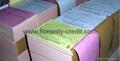 2 Plies NCR Paper Printing