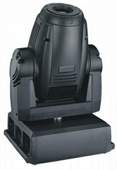 575 w moving head light