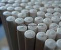 Paper Stick Machine A