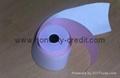 2/3/4-Plies NCR Paper Printing/photo copy paper 2