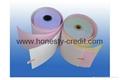 2/3/4-Plies NCR Paper Printing/photo copy paper 5
