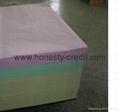 2/3/4-Plies NCR Paper Printing/photo copy paper 8