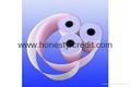 2/3/4-Plies NCR Paper Printing/photo copy paper 9