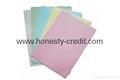 2/3/4-Plies NCR Paper Printing/photo copy paper 13